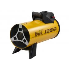 Тепловая пушка Ballu BHG-40M