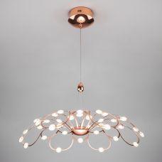 Светодиодный подвесной светильник Eurosvet 441/1