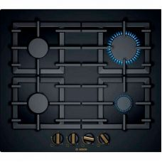 Варочная панель Bosch PPP6B6B90R