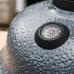 Керамический гриль-печь BergHOFF 2415701
