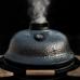Керамический гриль-печь BergHOFF 2415700