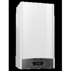 Газовый котел Ariston Clas X System 28 CF