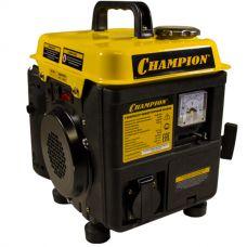 Генератор (электростанция) Champion IGG950