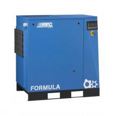 Винтовой компрессор ABAC FORMULA 30 - 10 бар