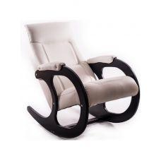 Кресло-качалка Бастион 1 Люкс