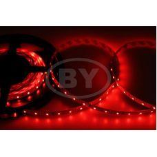 Светодиодная лента Neon-Night 8 мм RGB /1М