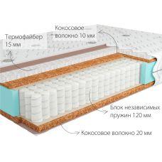 Матрас Kondor Medic 2 Mini 90*200