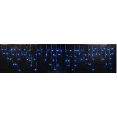 Светодиодная бахрома Rich LED RL-i3*0.5-T синий