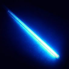 Светодиодная тающая сосулька Rich LED
