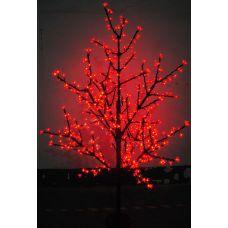 Светодиодное дерево Сакура 110 Rich LED