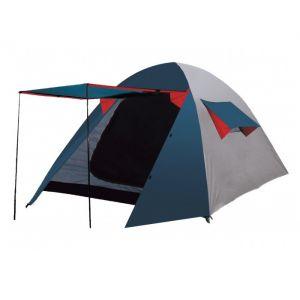 Туристическая палатка Canadian Camper Orix 2 (двухместная)