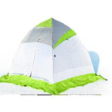 Зимняя палатка Lotos 2