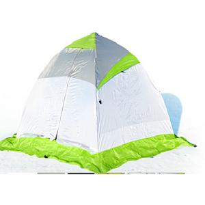 Зимняя палатка Lotos 3