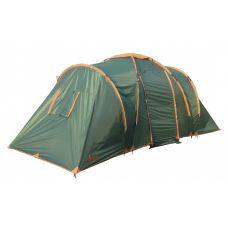Туристическая палатка Totem Hurone V2