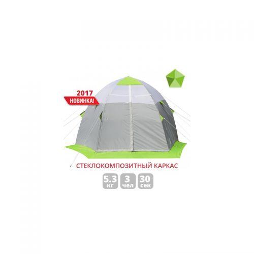 Палатка рыболовная зимняя Lotos 3С