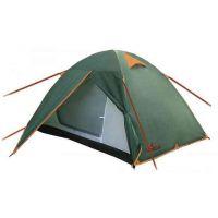 Туристическая палатка Totem Trek V2