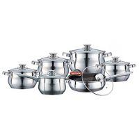 Набор посуды Peterhof PH-15774