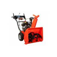 Снегоуборочная машина (снегоуборщик) ARIENS ST22L Сompact