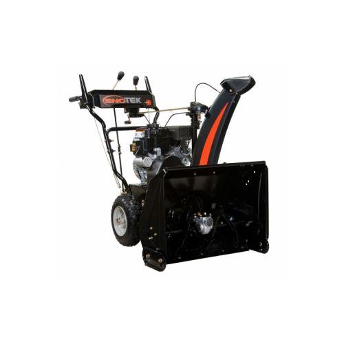 Снегоуборочная машина (снегоуборщик) ARIENS Sno-Tek 24