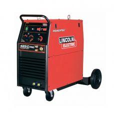 Блок охлаждения Lincoln Electric COOL ARC 46