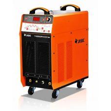 Инвертор для аргонодуговой сварки JASIC TIG 500P ACDC
