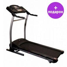 Беговая дорожка Sundays Fitness T2000CF4