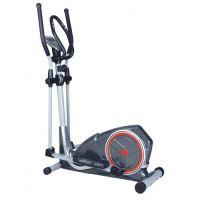 Эллиптический тренажер American Fitness BK-8709H