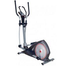 Эллиптический тренажер American Fitness BK-8718H