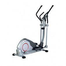 Эллиптический тренажер American Fitness SPR-XNA1252E