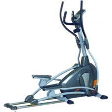 Эллиптический тренажер American Fitness SPR-XNA1812E