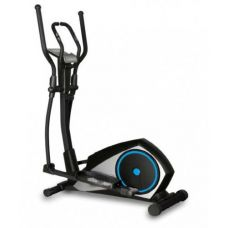 Эллиптический тренажер American Fitness SPR-XNY17458E
