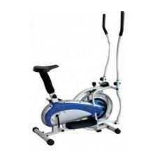 Эллиптический тренажер American Fitness ВК-2081В