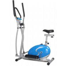 Эллиптический тренажер American Fitness ВК-2160