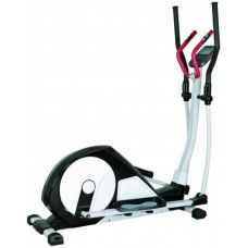 Кардиокросстренер American Fitness SPR-XNA1210EP
