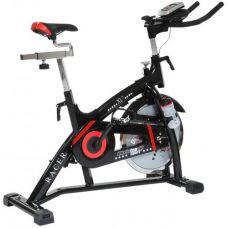 Велотренажер  TOP SPORT XL 2