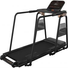 Беговая дорожка Horizon Fitness Citta TT 5.0