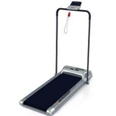 Беговая дорожка Start Line Fitness Perfect SLF JK30