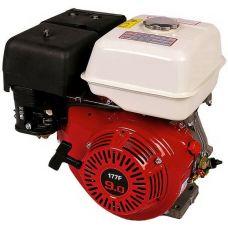 Бензиновый двигатель ORBIS OB 177 F