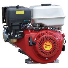 Бензиновый двигатель Skiper 177F