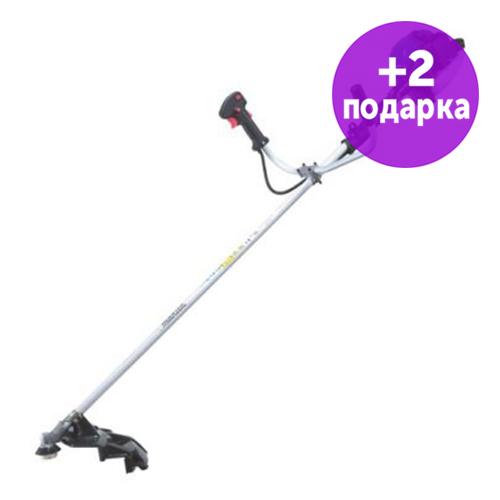 Мотокоса (бензотриммер) MAKITA EM 2500 U