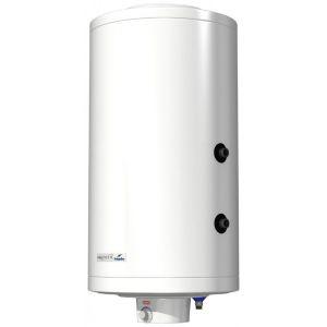 Бойлер Aquastic AQ 150 FC
