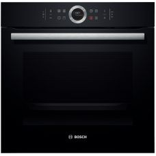 Духовой шкаф Bosch HBG634BB1
