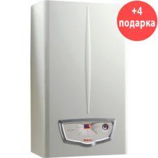 Двухконтурны газовый котел Immergas EOLO Star 24 3R