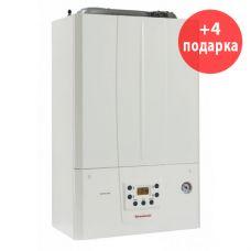 Двухконтурный газовый котел Immergas Victrix Tera 28 1