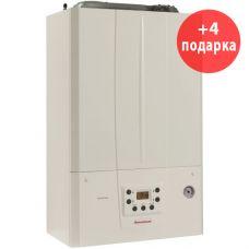 Двухконтурный газовый котел Immergas Victrix Tera 32 1
