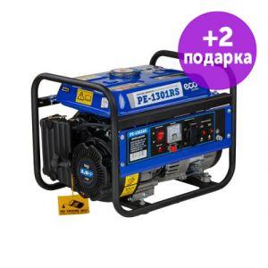 Электростанция (генератор бензиновый) ECO PE-1301RS