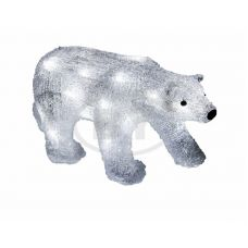 "Фигура Neon-night ""Медведь"""
