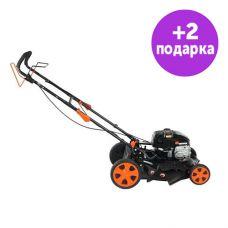 Газонокосилка бензиновая Patriot PT 53BSE