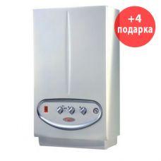 Газовый конденсационный котел Immergas Victrix 26 2i, 26 кВт (двухконтурный)