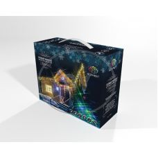 Готовый комплект Neon-night  «Premium» белый